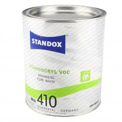 Standox - Standocryl - Mix410