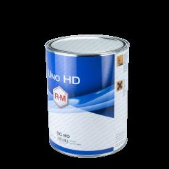R-M -  Uno HD - SC90
