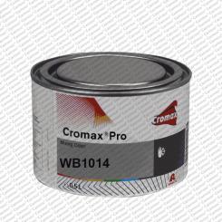 DuPont - Cromax -  Cromax Pro - WB1014
