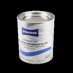 Standox - Primaire 2K Plastic Surfacer - 2082519