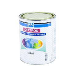 PPG -  Deltron GRS BC - D767