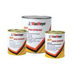 MaxMeyer - Apprêt Multifonction 9104 - 1.841.9104