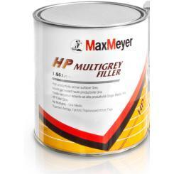 MaxMeyer - Apprêt 2K HP Multigrey  - 1.856.51XX
