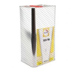 Glasurit - Diluant standard - 352-30