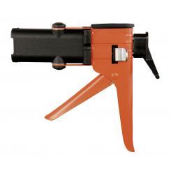 4CR - Pistolet d'application - 5635.0001
