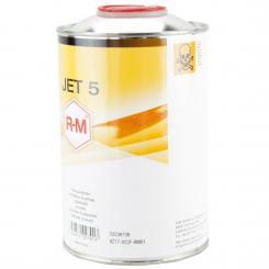 R-M - Accélérateur de séchage - 53236739
