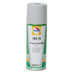Glasurit - Primaire gris - 183-70
