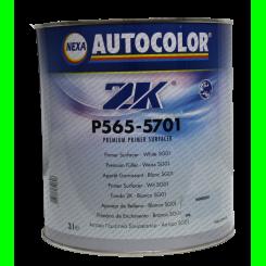 Nexa Autocolor - Apprêt garnissant HS premium - P565-5701