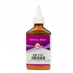 R-M - Crystal Base - CB71V
