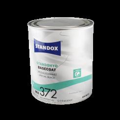 Standox - Standohyd - Mix372-3,5
