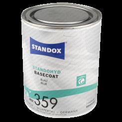 Standox - Standohyd - Mix359