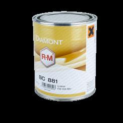 R-M -  Diamont - BC881