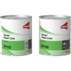 DuPont - Surfaceur High Solid - P70x