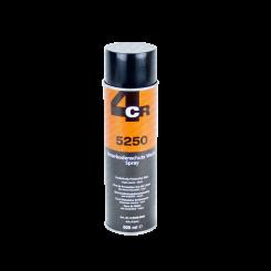 4CR - Protection anticorrosion - 5250.0500