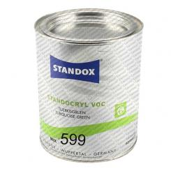 Standox - Additif - Mix599