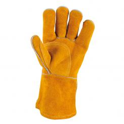 KS Tools - Gants de protection courts - 985.7035