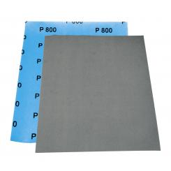 4CR - Feuilles abrasives à l'eau - 3500.0500