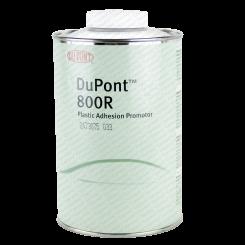 DuPont - Promoteur d'adhérence - 800R
