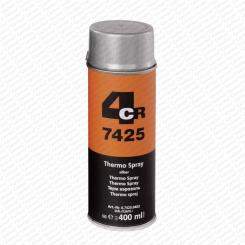 4CR - Haute température aérosol - 7425.0402
