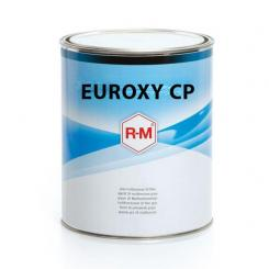 R-M - Apprêt Euroxy - Euroxy CP