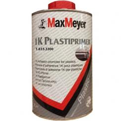 MaxMeyer - Apprêt polyester spray 3300 - 1.835.3300