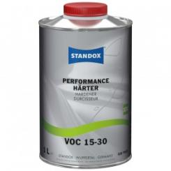 Standox - Durcisseur VOC Performance- - 2079322