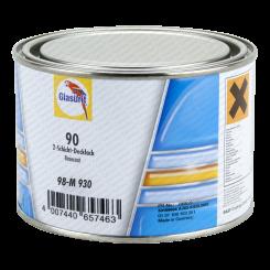 Glasurit - Peinture Ligne 90 - 98-M930