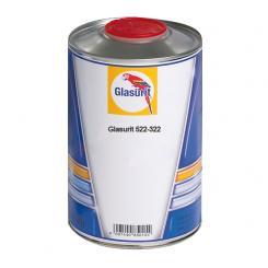 Glasurit - Pâte à mater HS - 522-322