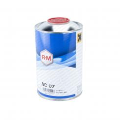 R-M - Additif Uno HD - SC07