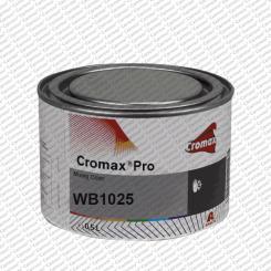 DuPont - Cromax -  Cromax Pro - WB1025