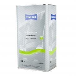 Standox - Diluant VOC 15-30 - 2078088