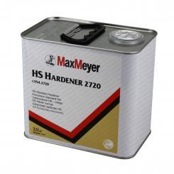 MaxMeyer - Durcisseur UHS - 1.954.28xx