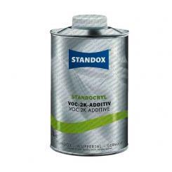 Standox - Additif - Mix008