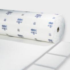 InterCarross - Filtre plafond - FPLAF