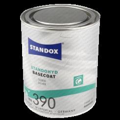 Standox - Standohyd - Mix390