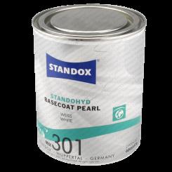 Standox - Standohyd - Mix301