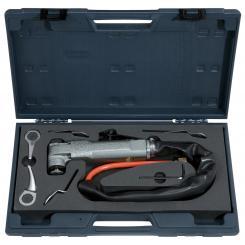 KS Tools - Module couteau à pare-brise - 140.2219