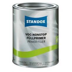 Standox - Apprêt VOC Non Stop - 2078063