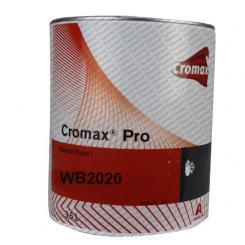 DuPont - Liant Cromax Pro - WB2020
