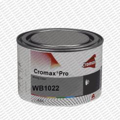 DuPont -  Cromax Pro - WB1022