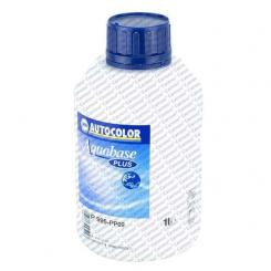 Nexa Autocolor -  Aquabase Plus - P995-PP09-E0.5