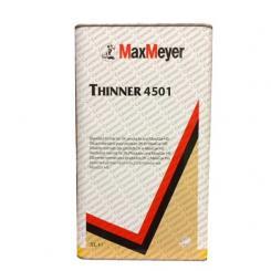 MaxMeyer - Nettoyant à l'eau 4501 - 1.931.4501