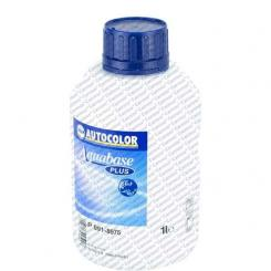 Nexa Autocolor -  Aquabase Plus - P991-8975-E0.5