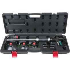 KS Tools - Marteau débosseleur - 140.2080