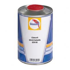Glasurit - Mastic souple àla brosse - 839-85