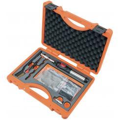 KS Tools - Coffret de réparation - 960.1115