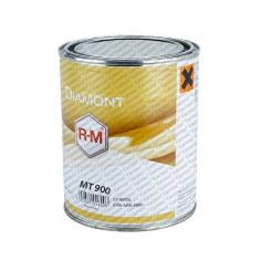 R-M - Concentré matant texturant - MT900