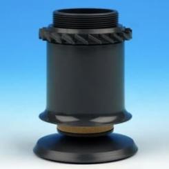 DeVilbiss - Element filtrant au charbon  - DV-9451711AC