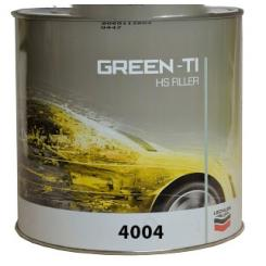 Lechler - Pack Apprêt  - pack apprêt green-ti