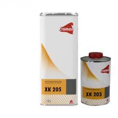 DuPont - Activateur XK - XK20x